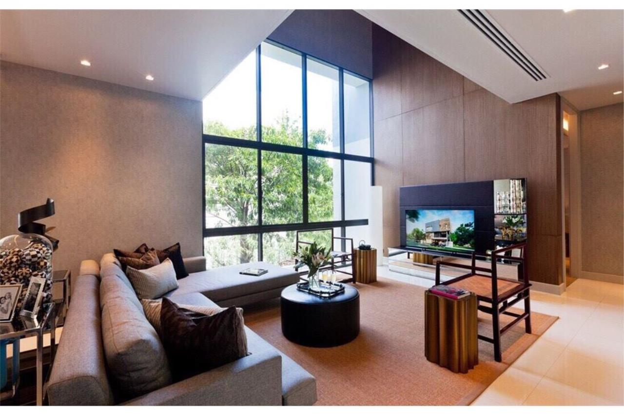 RE/MAX Executive Homes Agency's PARC PRIVA RAMA9 House 4 Bedrooms For Rent 2