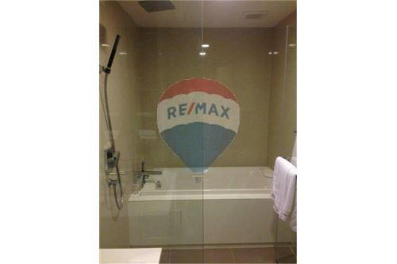 RE/MAX Executive Homes Agency's Nice Liv @ 49 1 Bedroom For Rent 4