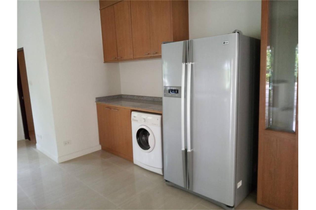 RE/MAX Executive Homes Agency's For Rent Laddawan Village Srinakarin 5