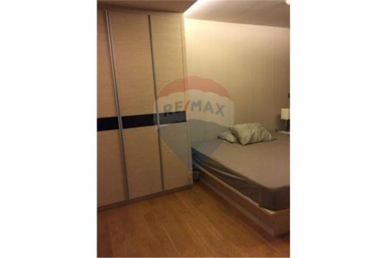 RE/MAX Executive Homes Agency's 1 Bedroom / For Rent / Via Botani 47 / 35K 4