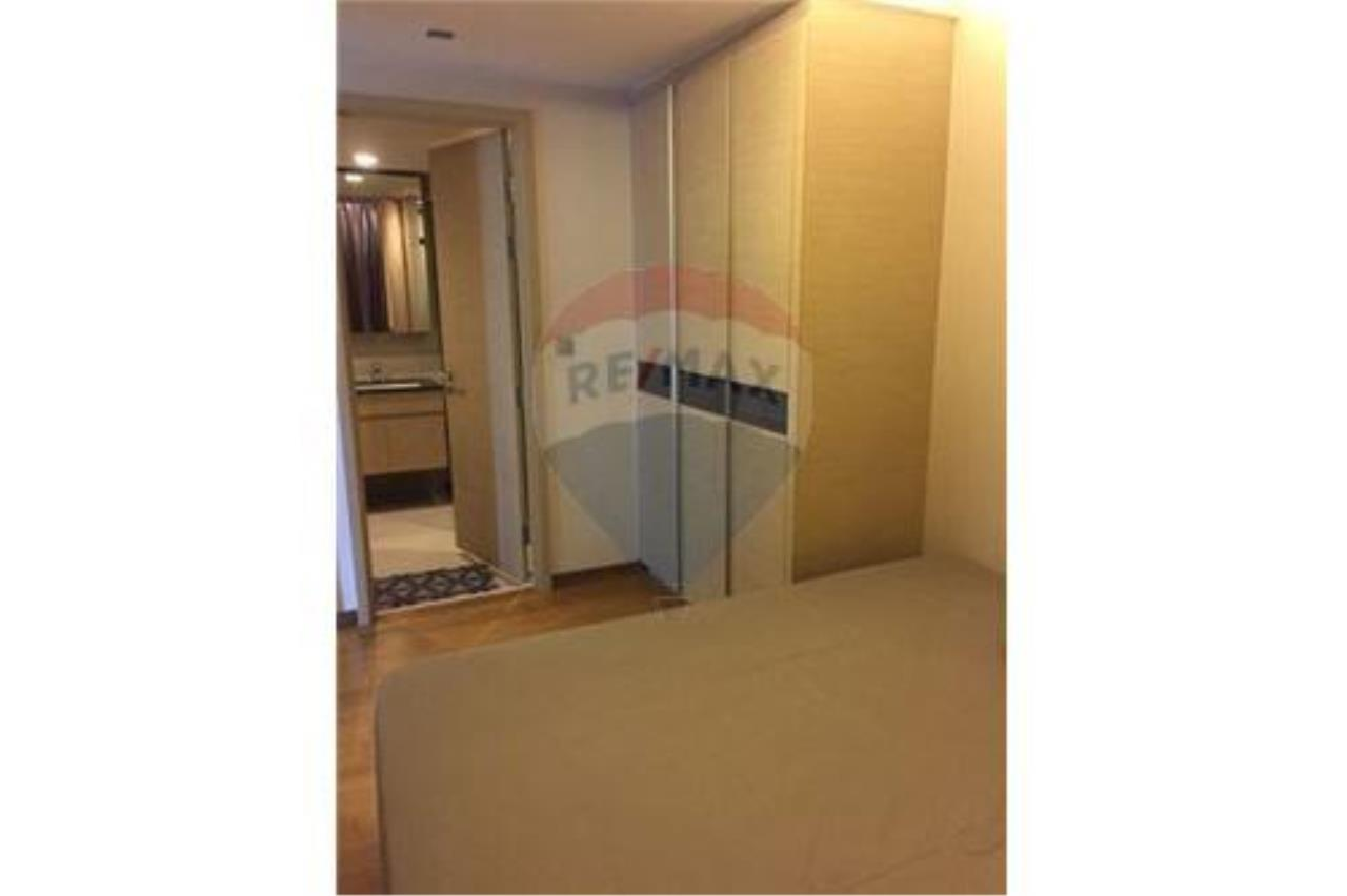 RE/MAX Executive Homes Agency's 1 Bedroom / For Rent / Via Botani 47 / 35K 3