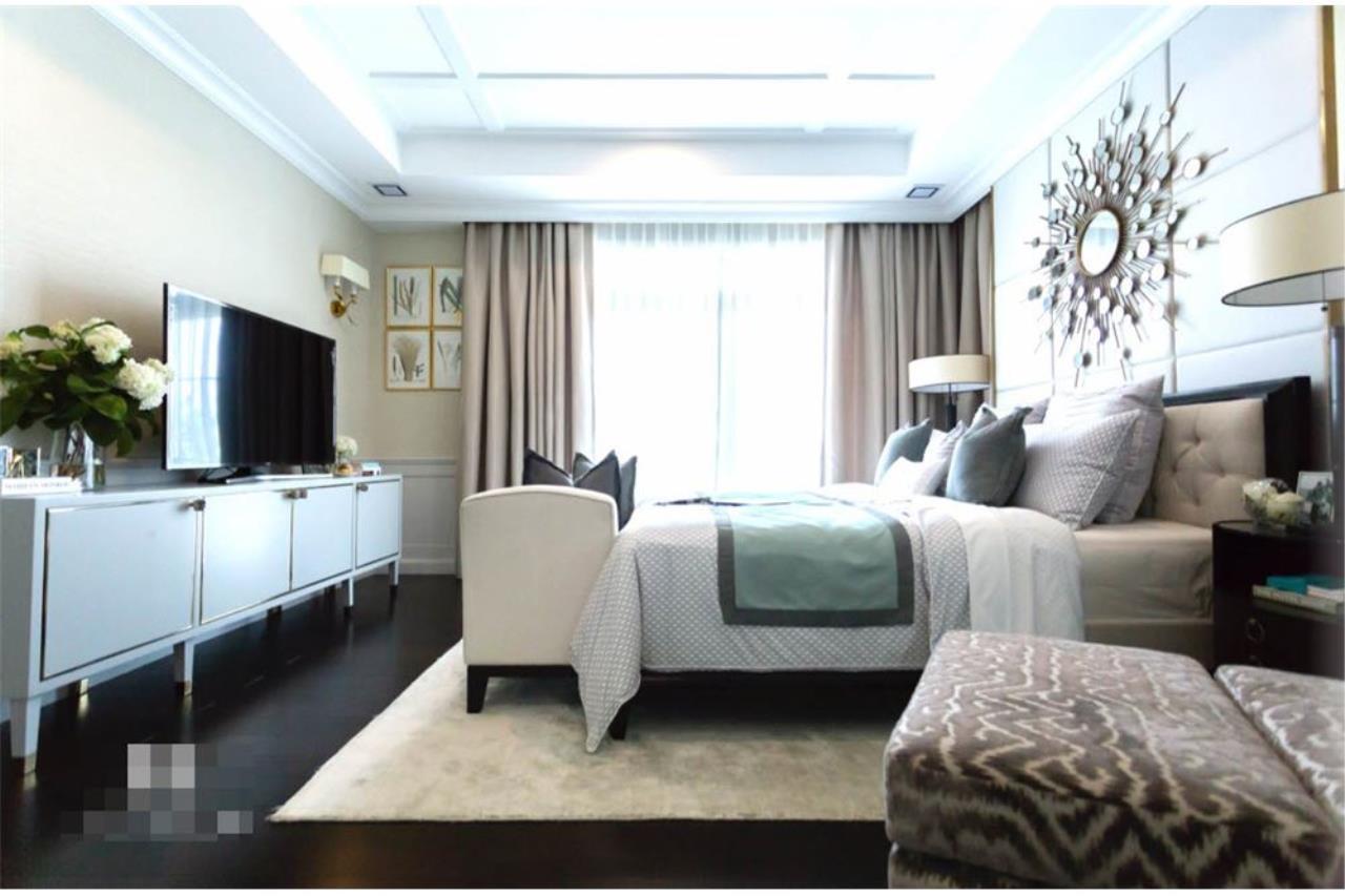 RE/MAX Executive Homes Agency's Nantawan Bangna House For Rent 4