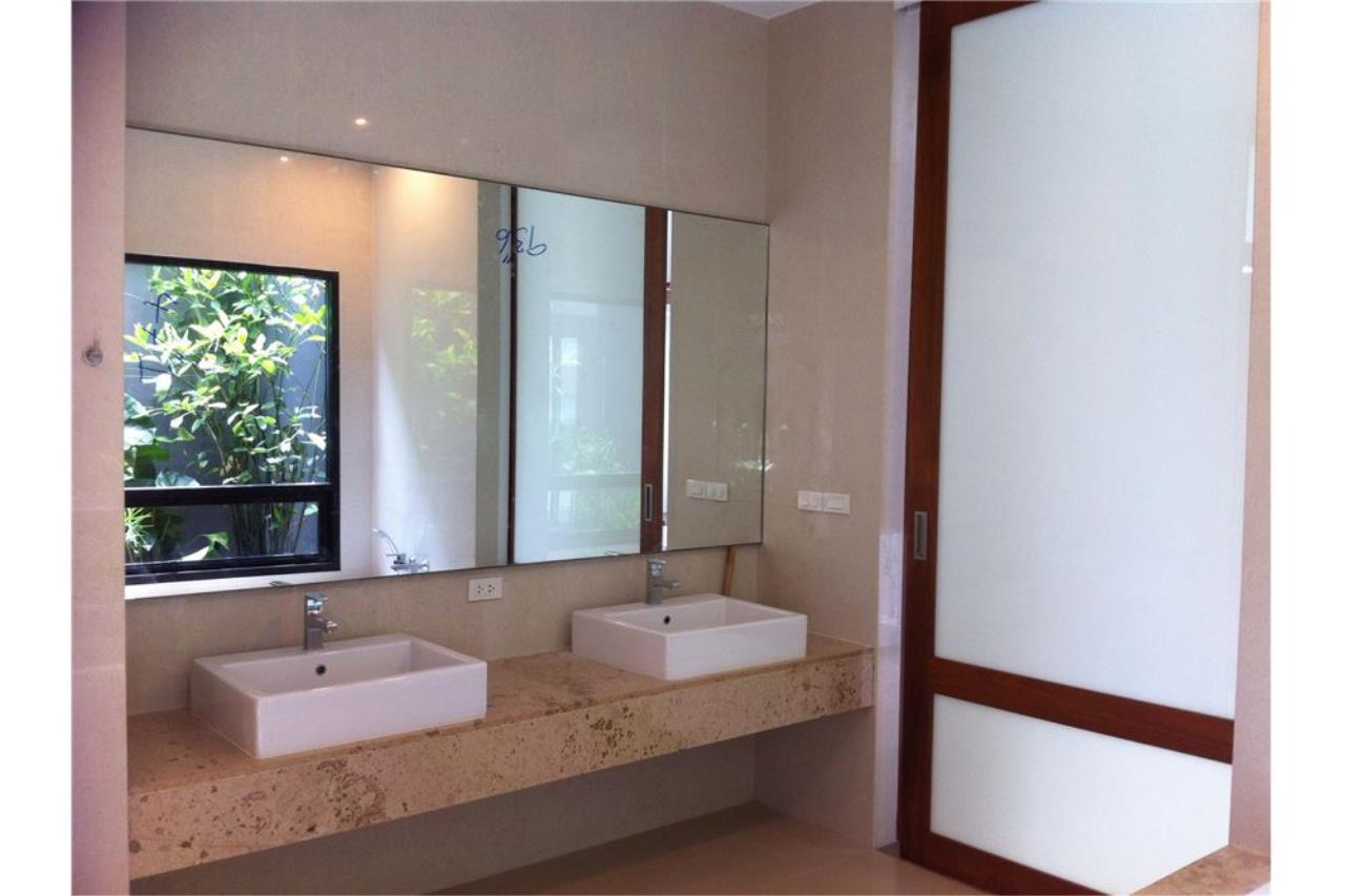 RE/MAX Executive Homes Agency's Single House with Private Pool  Sukhumvit 49 7