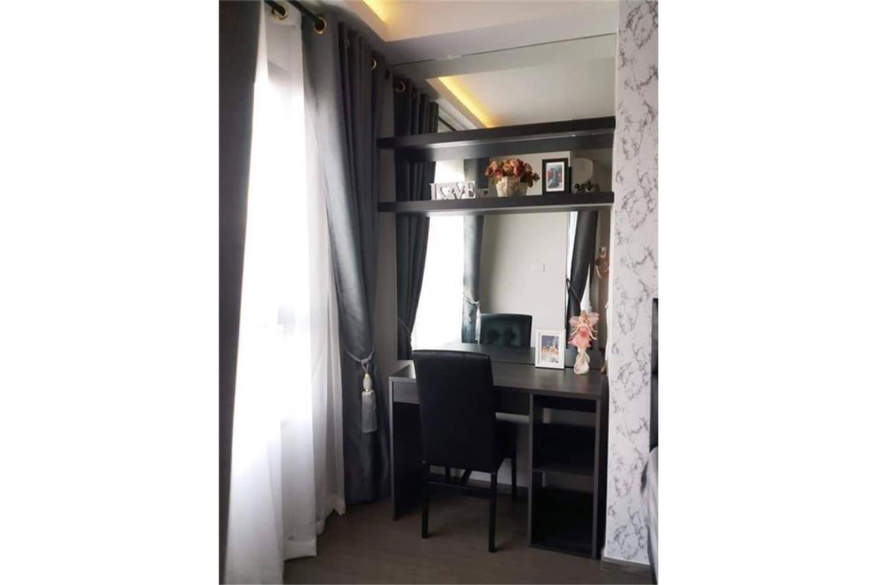 RE/MAX Executive Homes Agency's Ideo Sukhumvit 93 sale/rent (BTS Bang Chak) 2