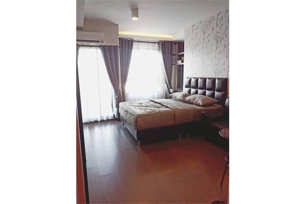 RE/MAX Executive Homes Agency's Ideo Sukhumvit 93 sale/rent (BTS Bang Chak) 1