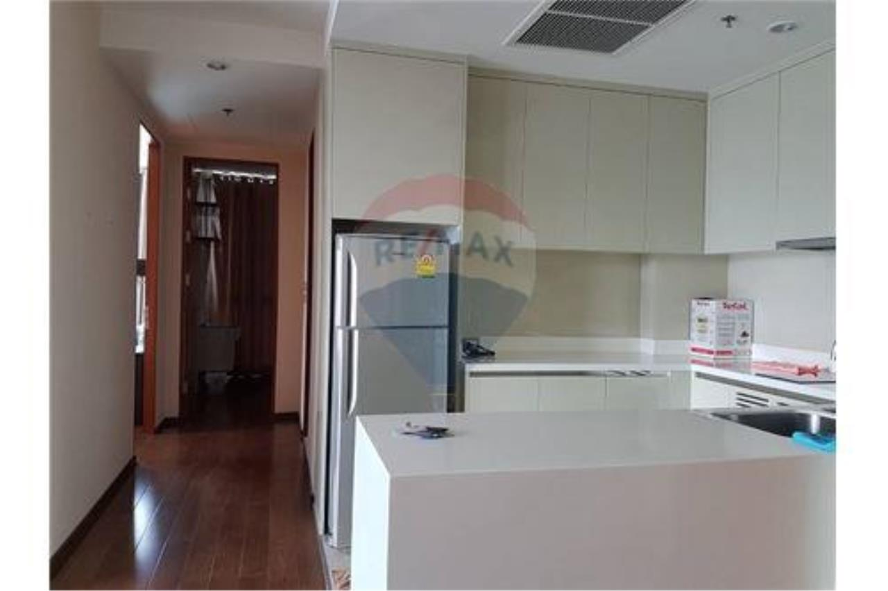 RE/MAX Executive Homes Agency's The Address Sukhumvit 28 for sale/rent (BTS Phrom 4
