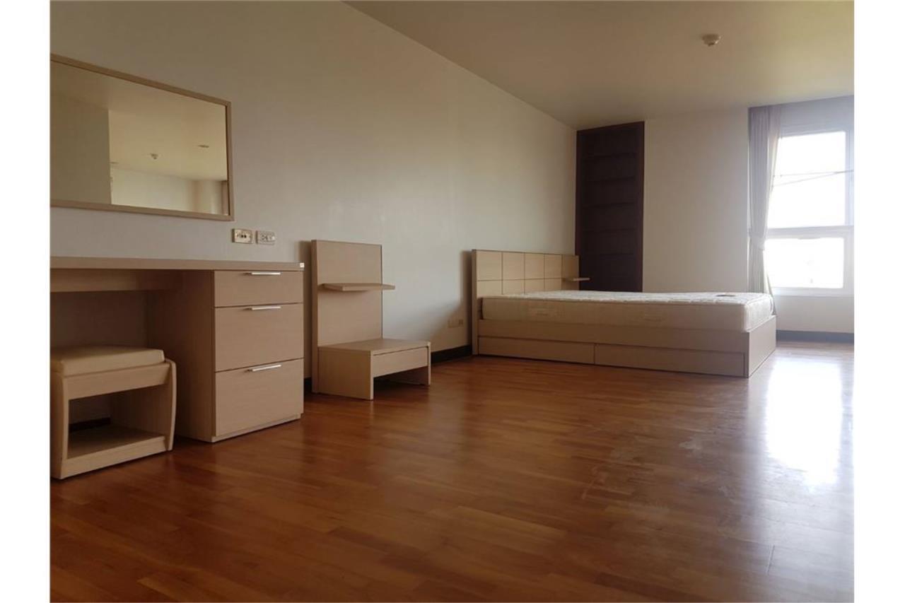 RE/MAX Executive Homes Agency's Avenue 61 Ekamai sale/rent 3