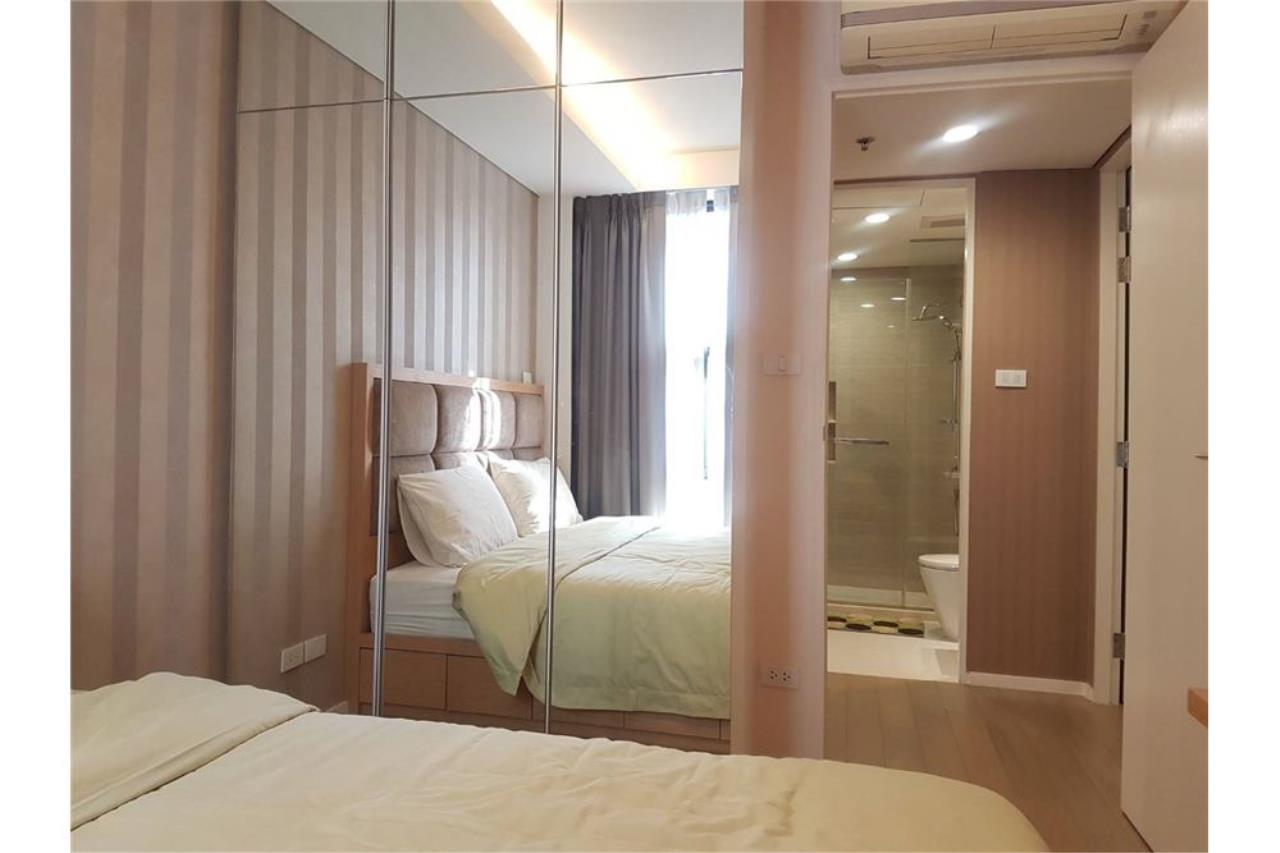 RE/MAX Executive Homes Agency's Mode 61 Ekamai for rent/sale 3