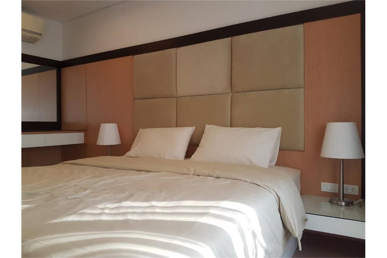 RE/MAX Executive Homes Agency's Mode 61 Ekamai for rent/sale 15