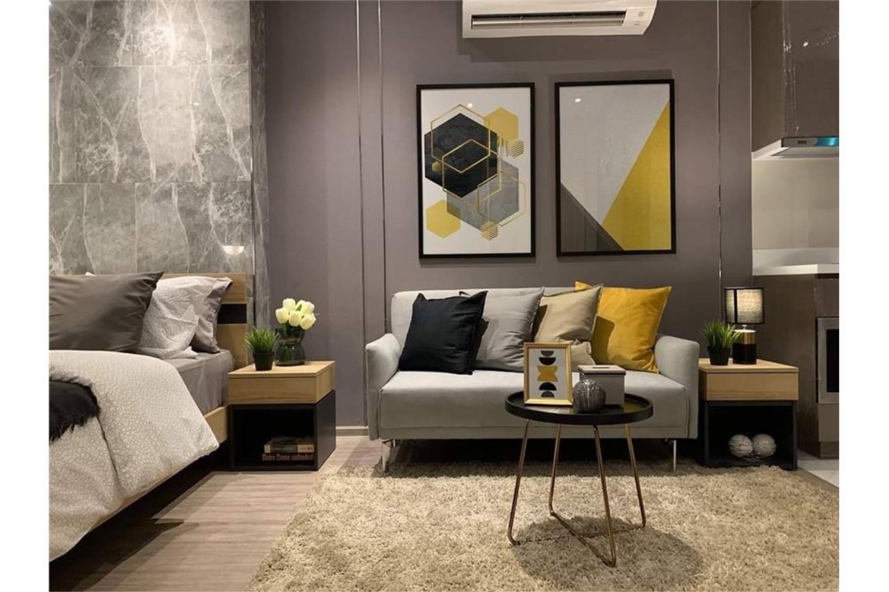 RE/MAX Executive Homes Agency's Rhythm Ekamai sale/rent (BTS Ekkamai) 2