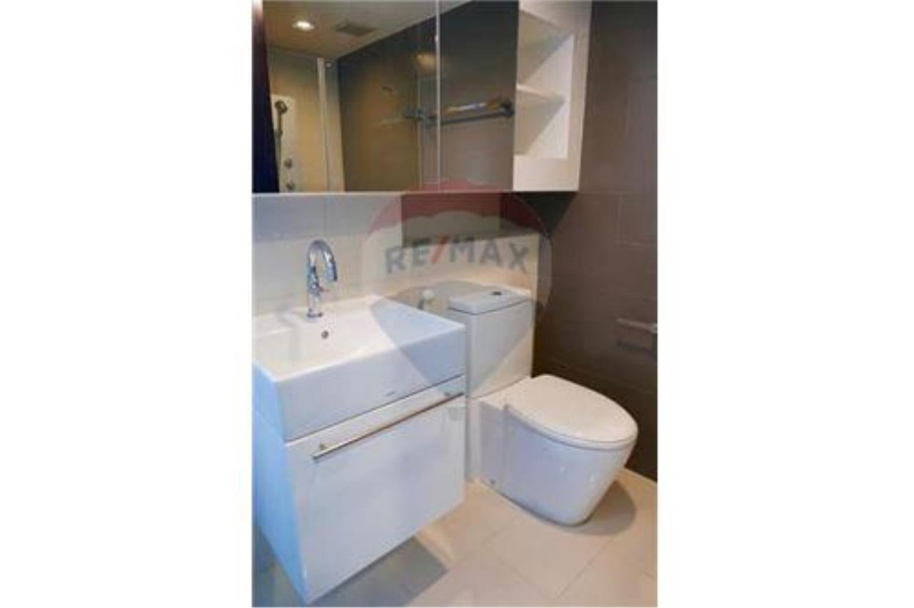 RE/MAX Executive Homes Agency's Ideo Morph38 Thonglo for sale/rent 9