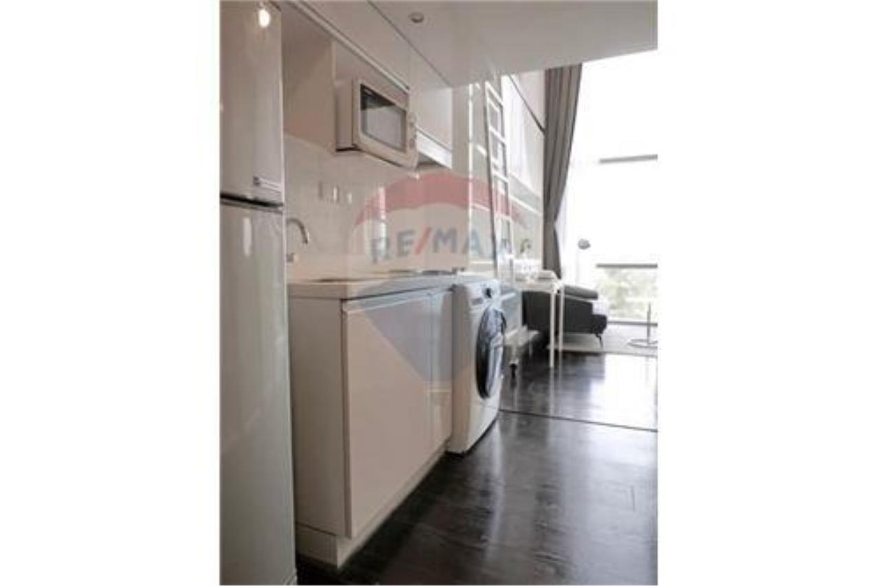 RE/MAX Executive Homes Agency's Ideo Morph38 Thonglo for sale/rent 7