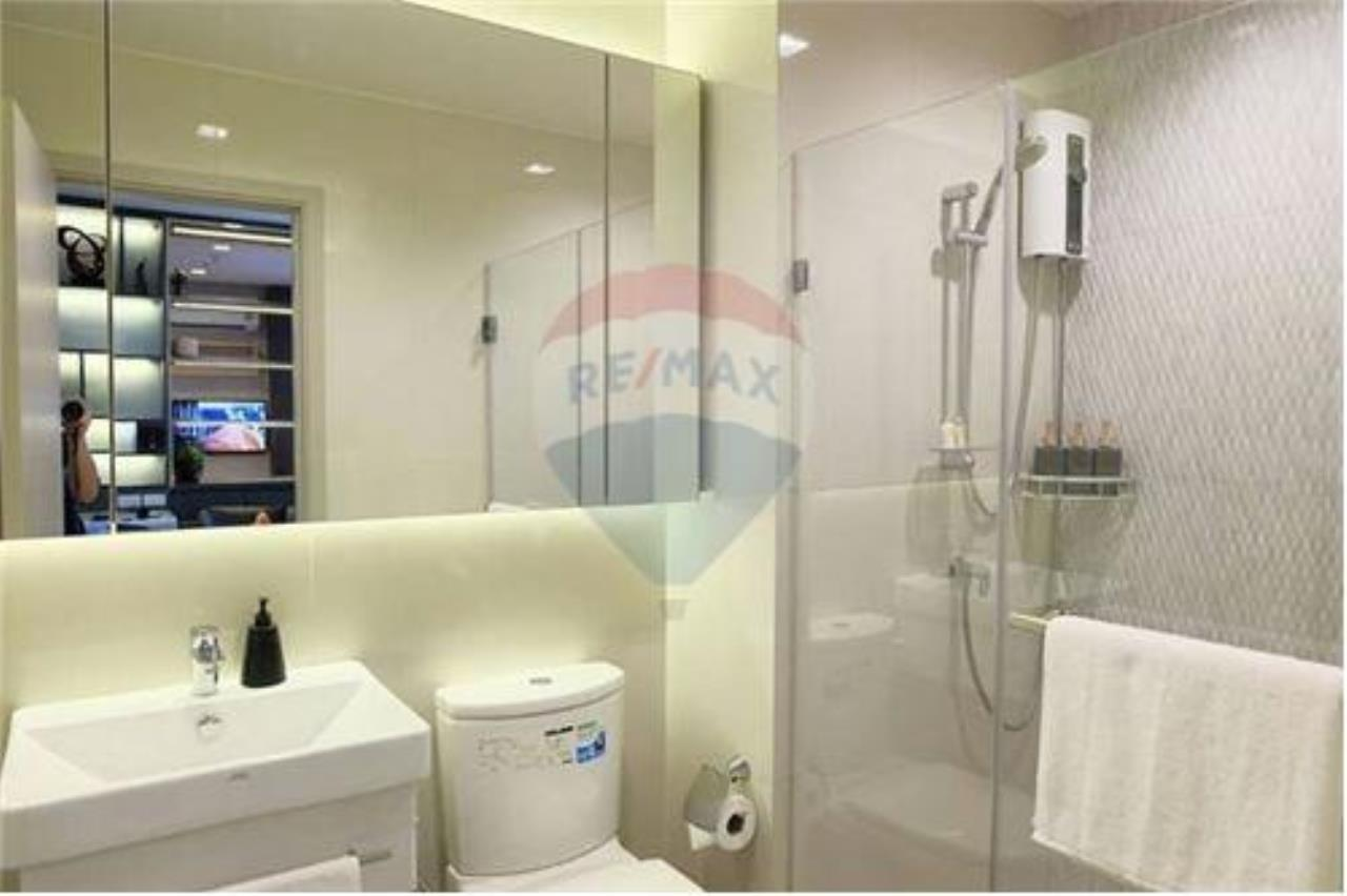 RE/MAX Executive Homes Agency's Life Sukhumvit 48 for sale/rent 7