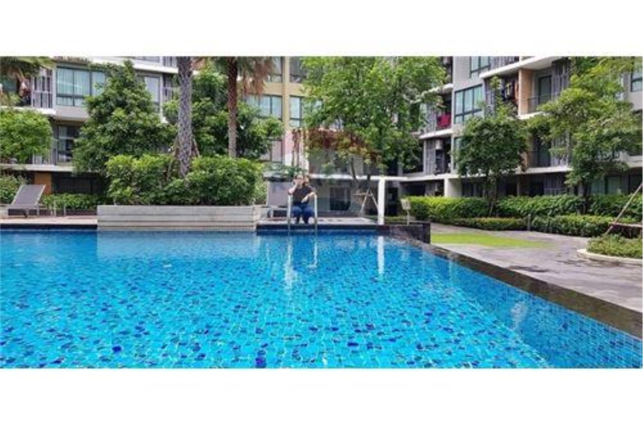 RE/MAX Executive Homes Agency's Icondo Sukhumvit 103 for sale 3
