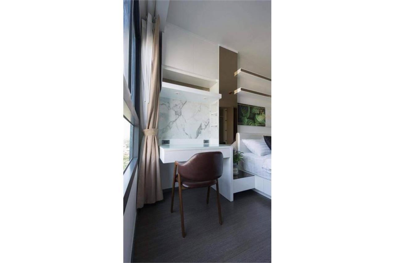 RE/MAX Executive Homes Agency's Ideo Sukhumvit 93 sale/rent (BTS Bang Chak) 15