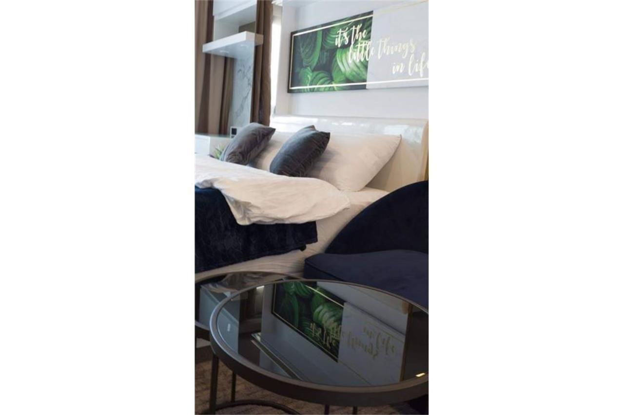 RE/MAX Executive Homes Agency's Ideo Sukhumvit 93 sale/rent (BTS Bang Chak) 14