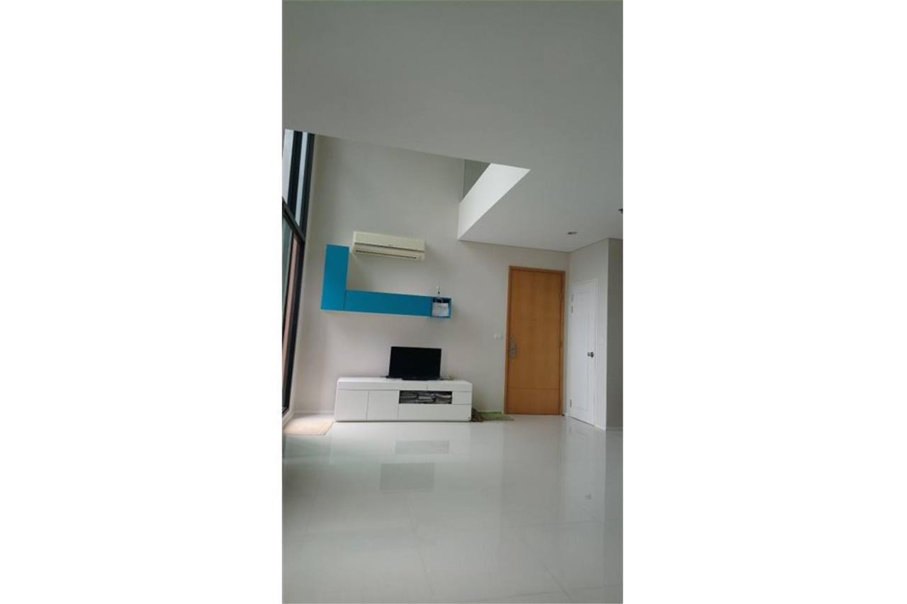 RE/MAX Executive Homes Agency's Villa Asoke for Rent/Sale (MRT Petchaburi) 9
