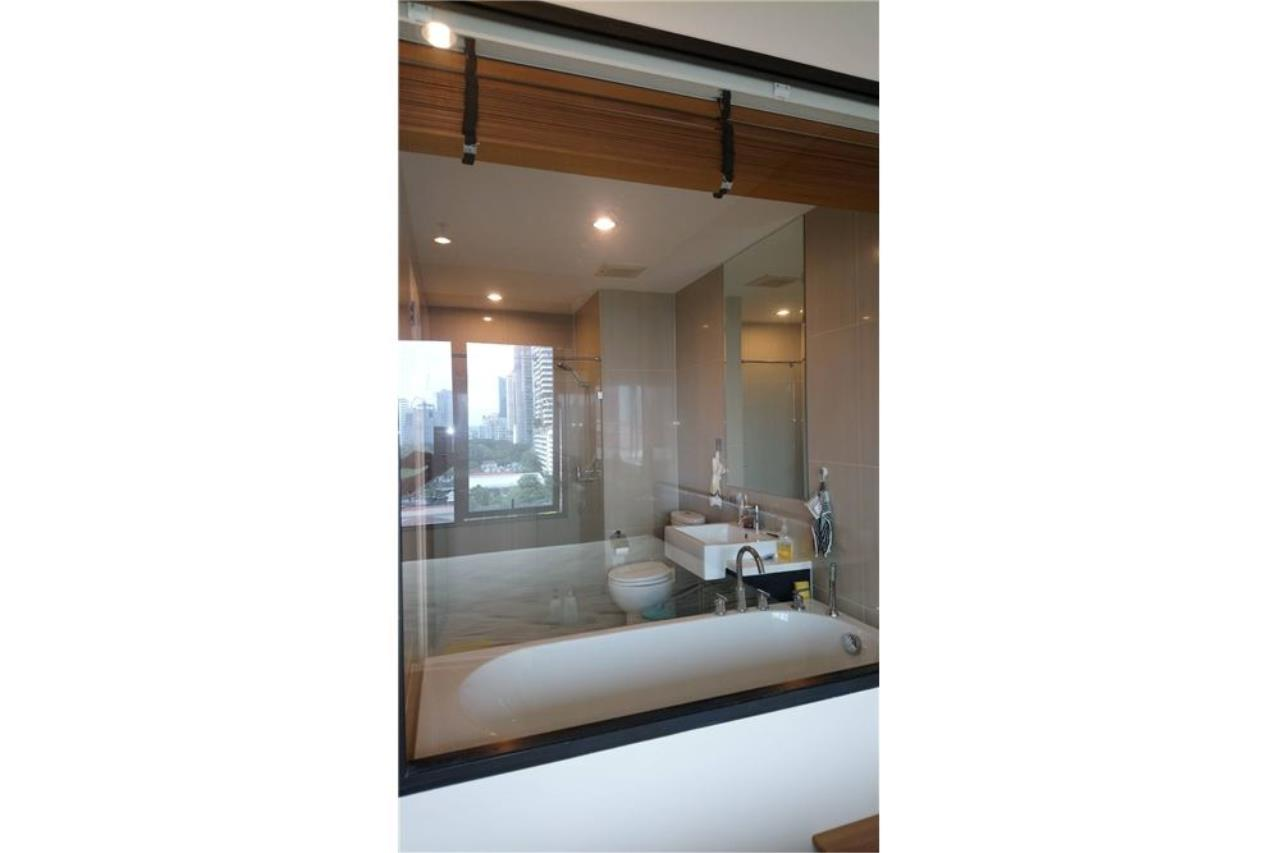 RE/MAX Executive Homes Agency's Villa Asoke for Rent/Sale (MRT Petchaburi) 12
