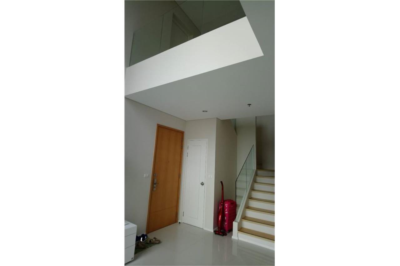 RE/MAX Executive Homes Agency's Villa Asoke for Rent/Sale (MRT Petchaburi) 7