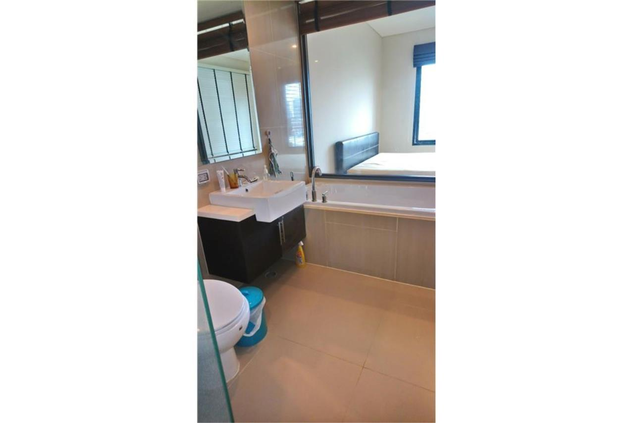 RE/MAX Executive Homes Agency's Villa Asoke for Rent/Sale (MRT Petchaburi) 13