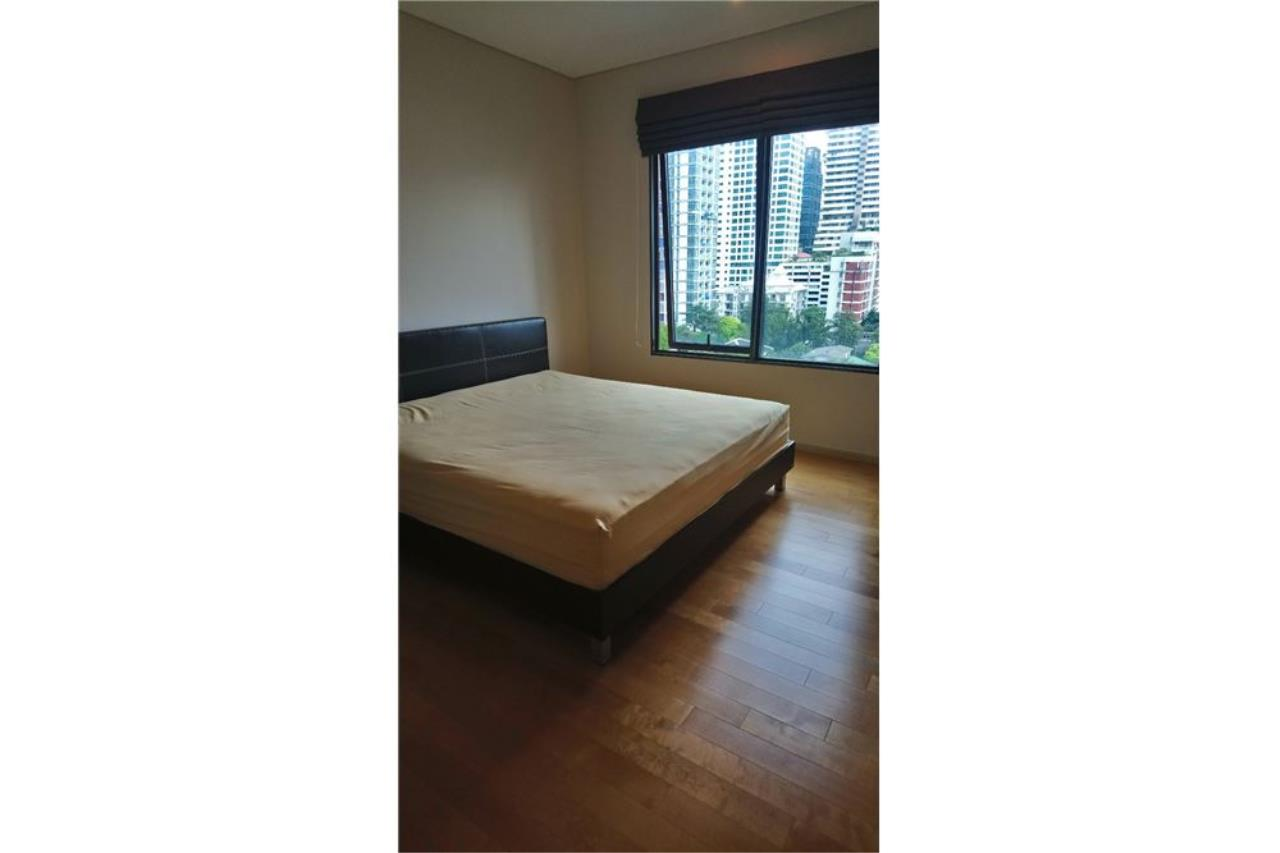 RE/MAX Executive Homes Agency's Villa Asoke for Rent/Sale (MRT Petchaburi) 5