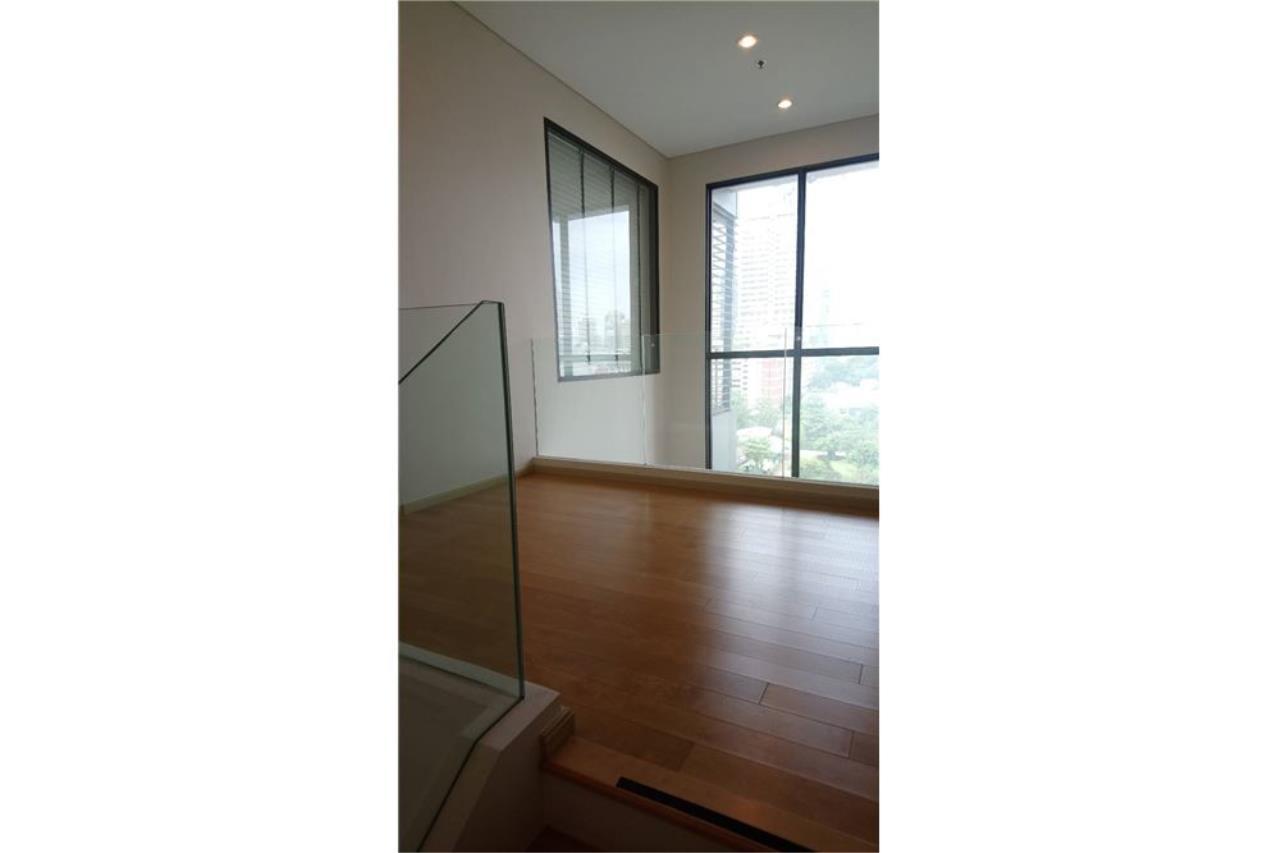 RE/MAX Executive Homes Agency's Villa Asoke for Rent/Sale (MRT Petchaburi) 14