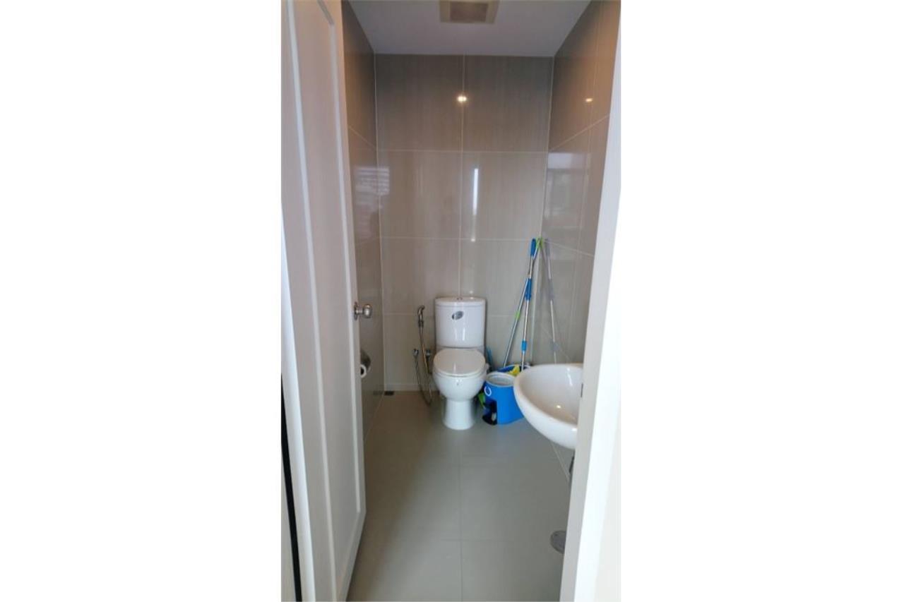 RE/MAX Executive Homes Agency's Villa Asoke for Rent/Sale (MRT Petchaburi) 15