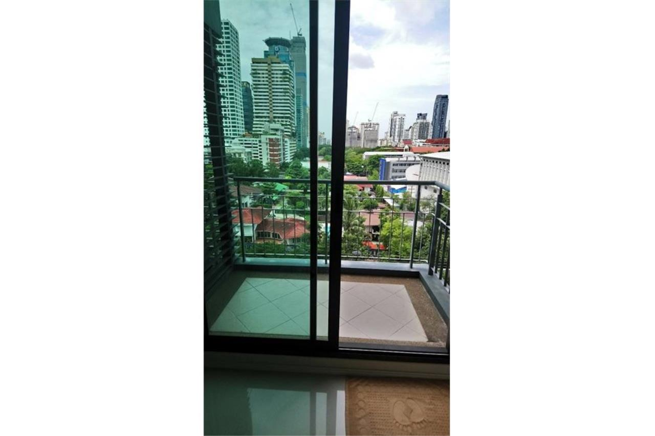 RE/MAX Executive Homes Agency's Villa Asoke for Rent/Sale (MRT Petchaburi) 10