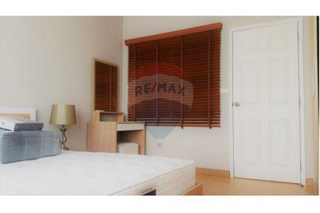 RE/MAX Executive Homes Agency's Life@Sukhumvit sale/rent (BTS Phra Khanong) 7