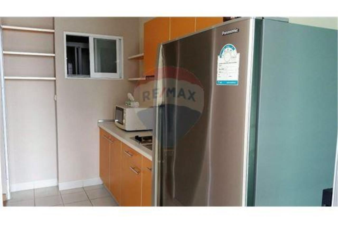 RE/MAX Executive Homes Agency's Life@Sukhumvit sale/rent (BTS Phra Khanong) 2
