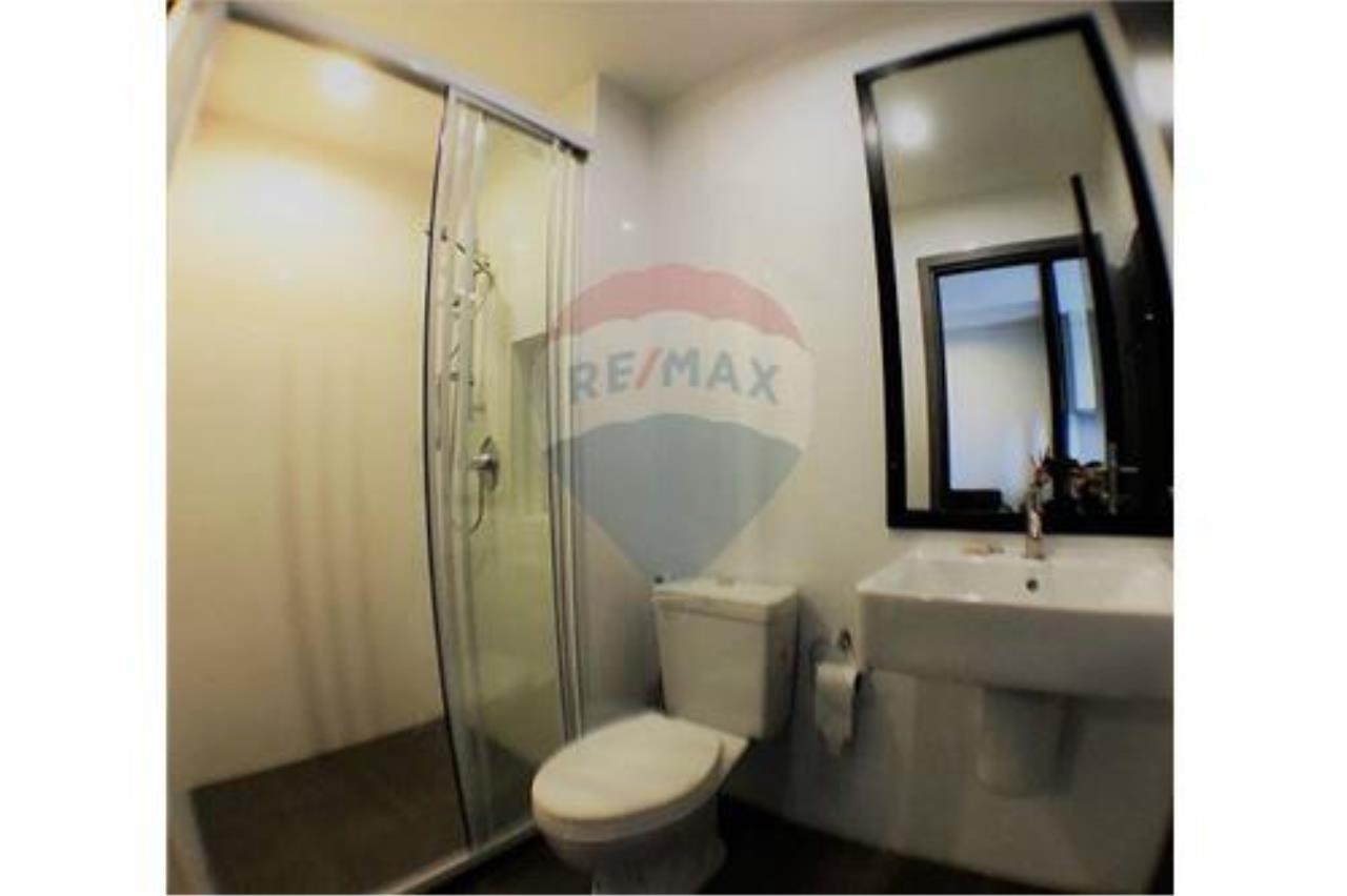 RE/MAX Executive Homes Agency's Basepark East sale/rent 5