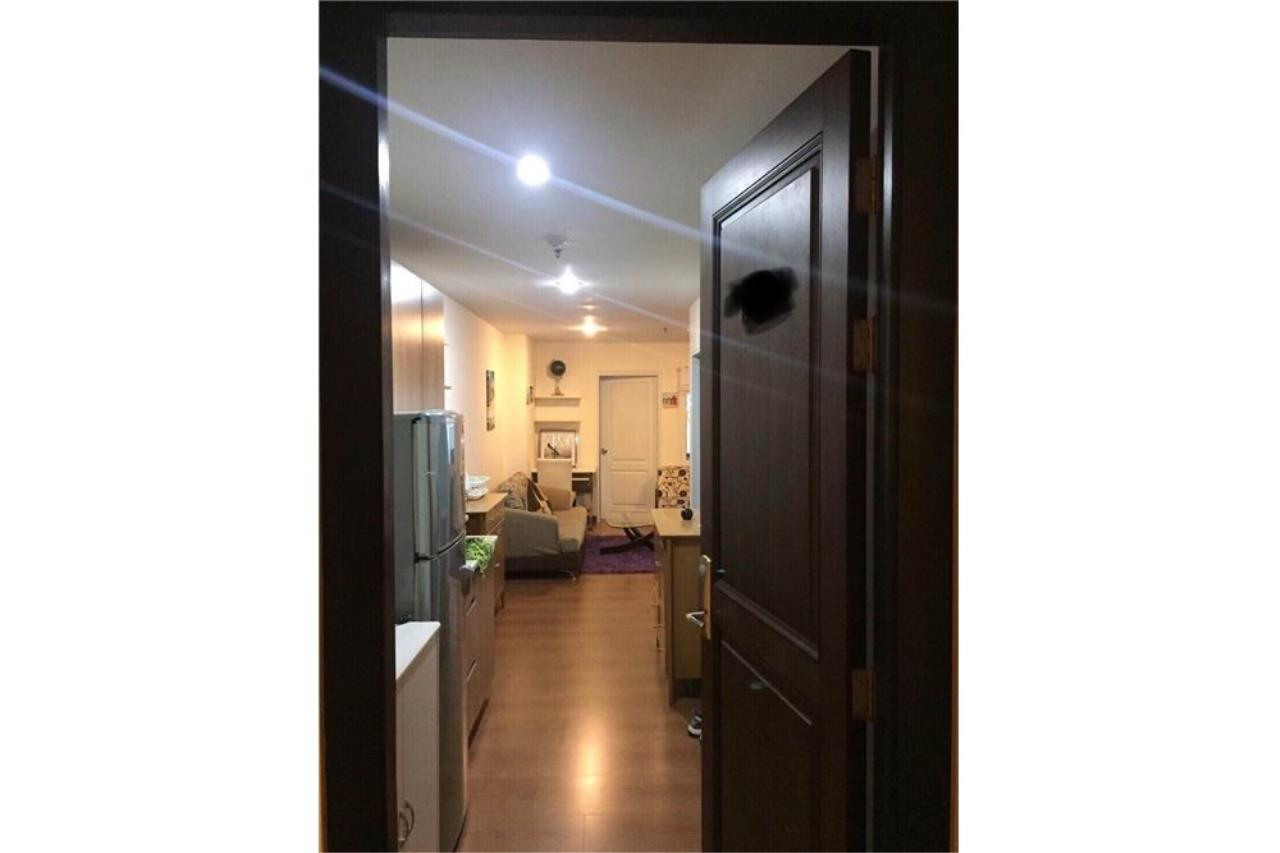RE/MAX Executive Homes Agency's The Next Sukhumvit 52 for rent/sale (BTS On Nut) 6