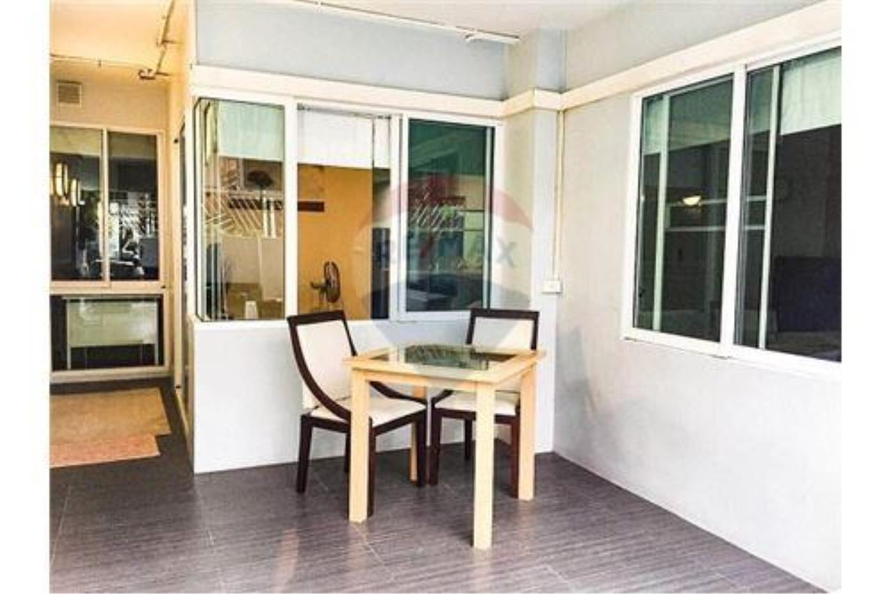 RE/MAX Executive Homes Agency's The Next Sukhumvit 52 for rent/sale (BTS On Nut) 3
