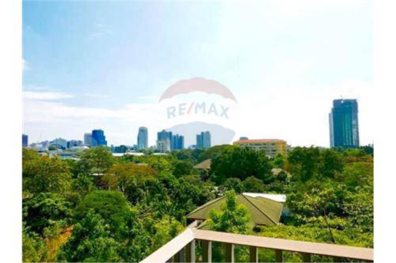 RE/MAX Executive Homes Agency's Ideo Morph38 Thonglo for sale/rent 5