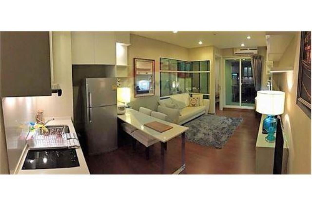 RE/MAX Executive Homes Agency's Ideo Morph38 Thonglo for sale/rent 3