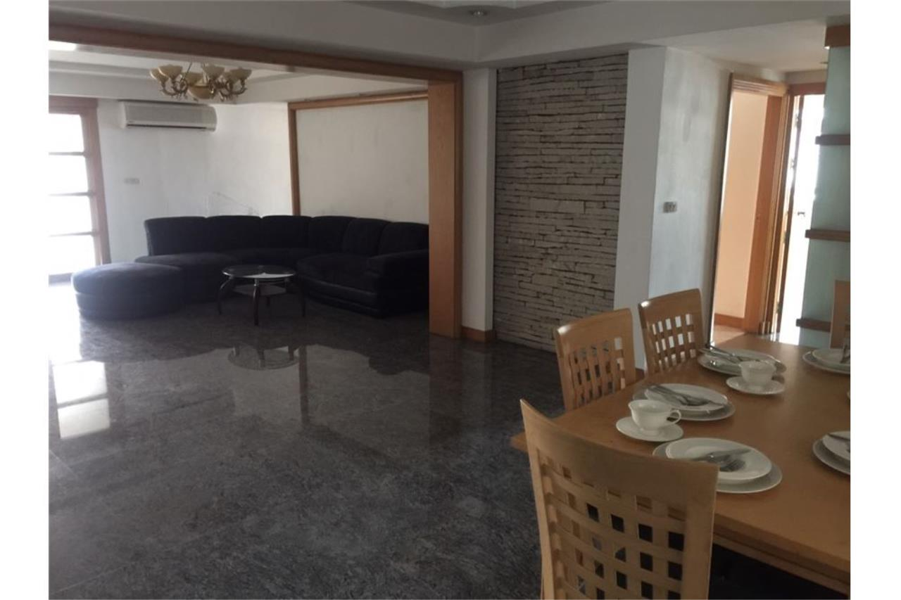 RE/MAX Executive Homes Agency's Royal Castle 3Bedroom For Sale Full Furnished,Condo For Sale Prompong, BTS Prompong, Good Price, Good location 2