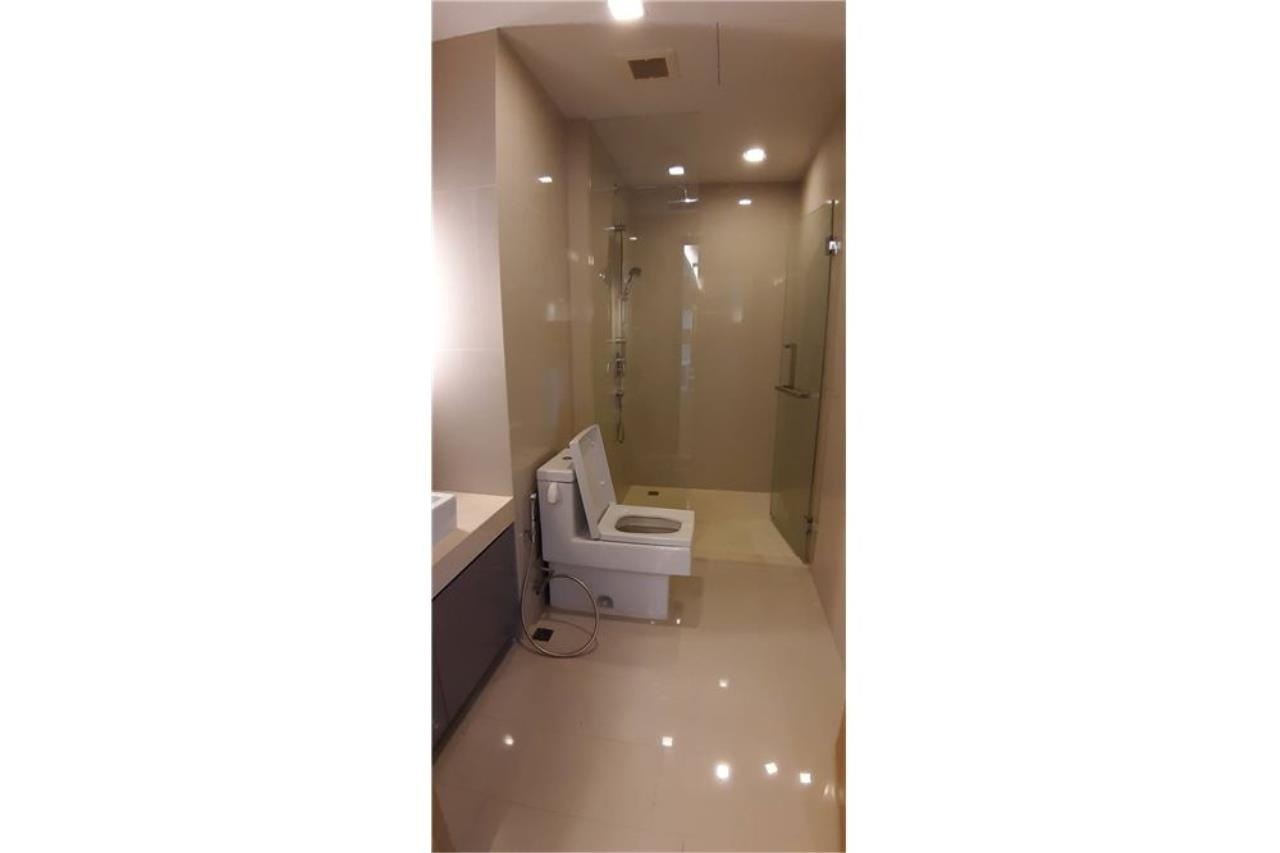 RE/MAX Executive Homes Agency's Condo For Sale 2Bedroom Hyde13, Fully Furnished, Walk to BTS Nana 5 minutes, Good locations !!!! 6