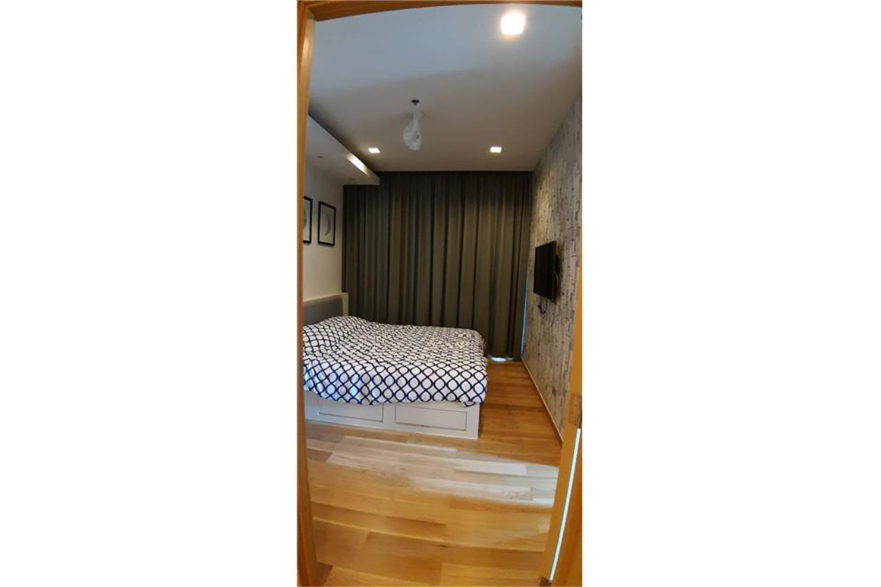 RE/MAX Executive Homes Agency's Condo For Sale 2Bedroom Hyde13, Fully Furnished, Walk to BTS Nana 5 minutes, Good locations !!!! 5