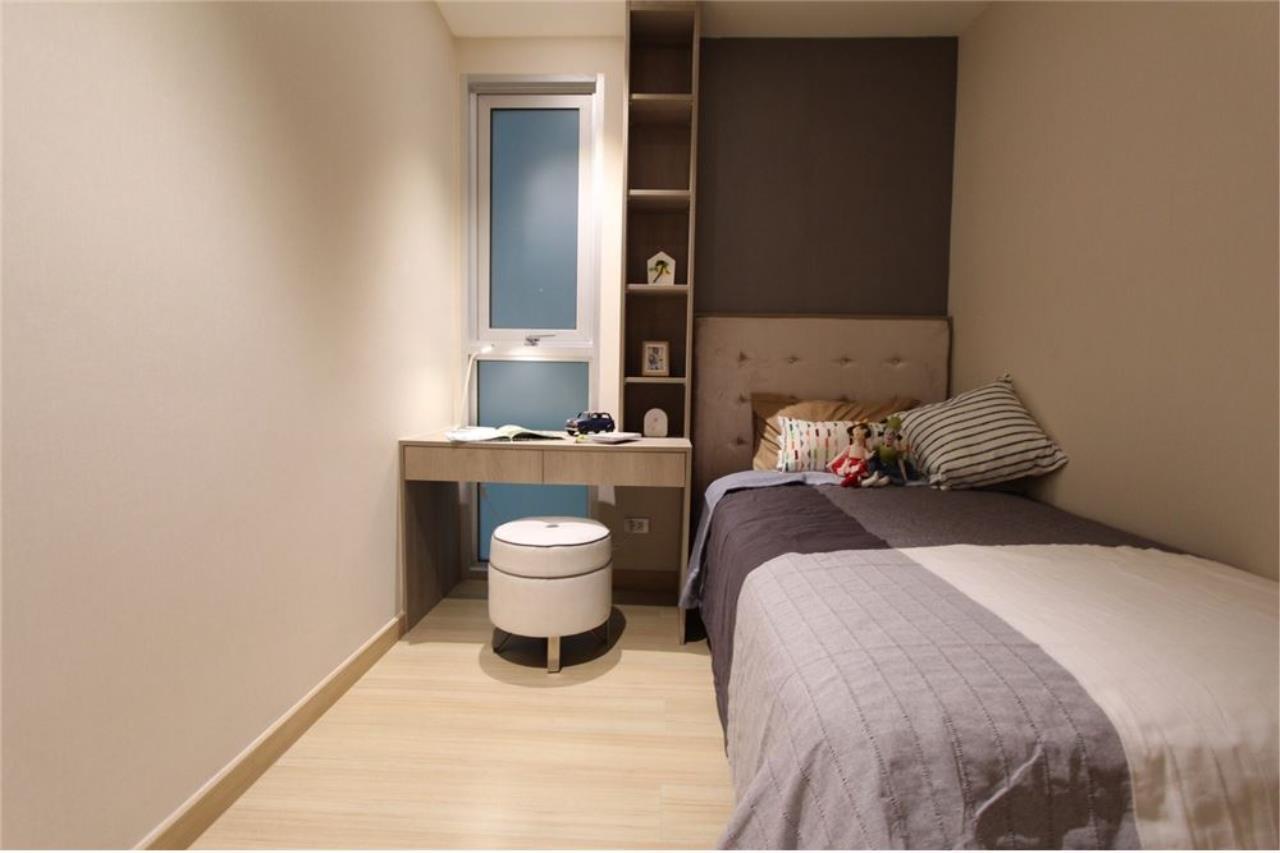 RE/MAX Executive Homes Agency's For Sale 2Bedroom At Sky Walk Condominium, Fully Furnished 5 Minuits to BTS Prakanong, Sukhumvit 5