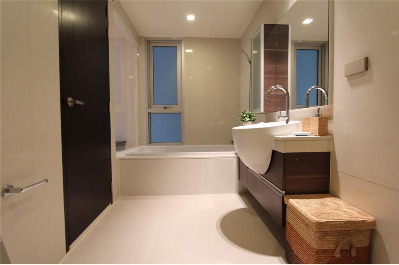 RE/MAX Executive Homes Agency's For Sale 2Bedroom At Sky Walk Condominium, Fully Furnished 5 Minuits to BTS Prakanong, Sukhumvit 7