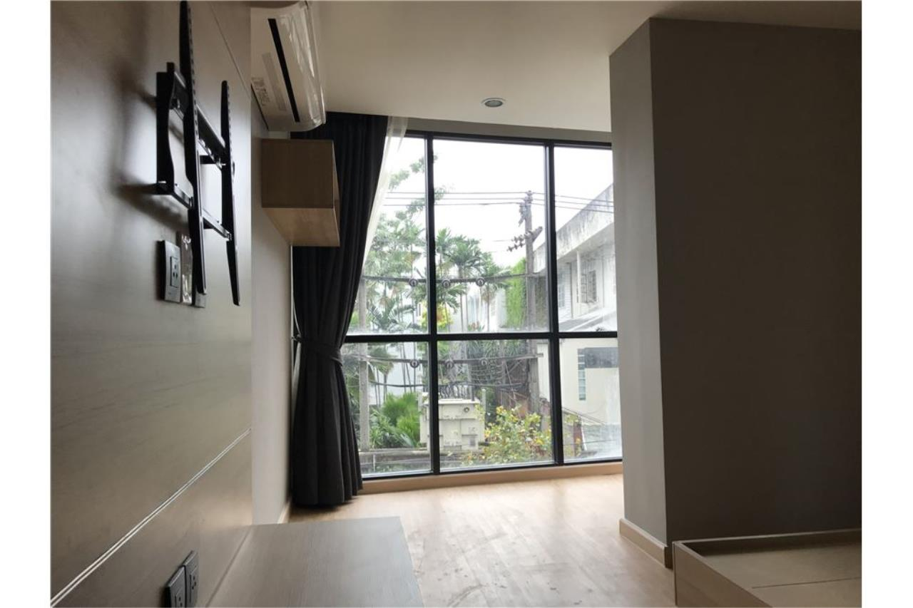 RE/MAX Executive Homes Agency's Condo for rent near BTS Phromphong, BTS Thonglor 4
