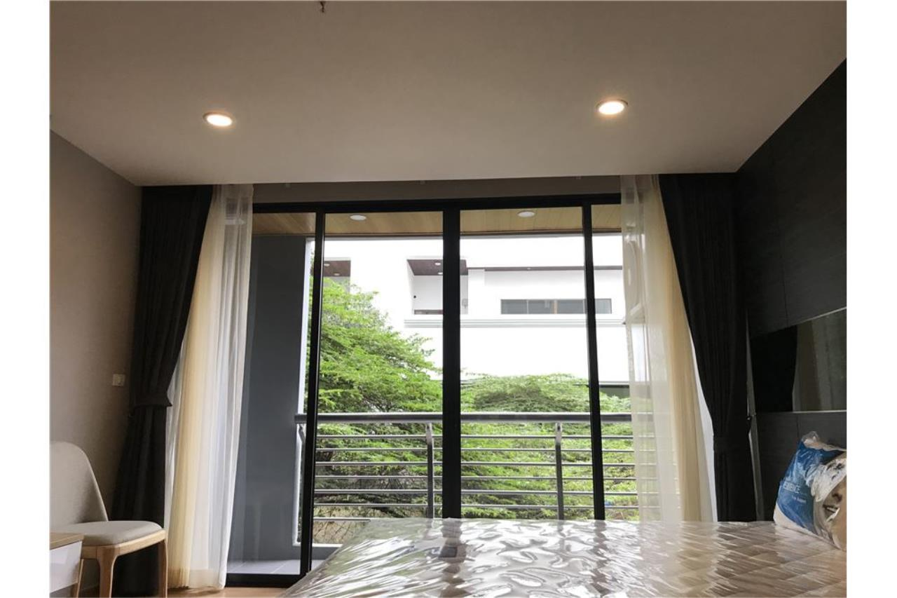 RE/MAX Executive Homes Agency's Condo for rent near BTS Phromphong, BTS Thonglor 16