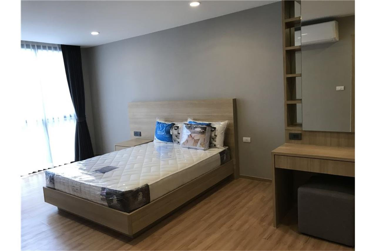 RE/MAX Executive Homes Agency's Condo for rent near BTS Phromphong, BTS Thonglor 19