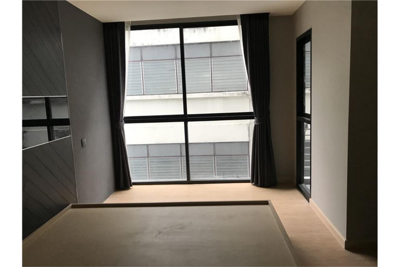 RE/MAX Executive Homes Agency's Condo for rent near BTS Phromphong, BTS Thonglor 6