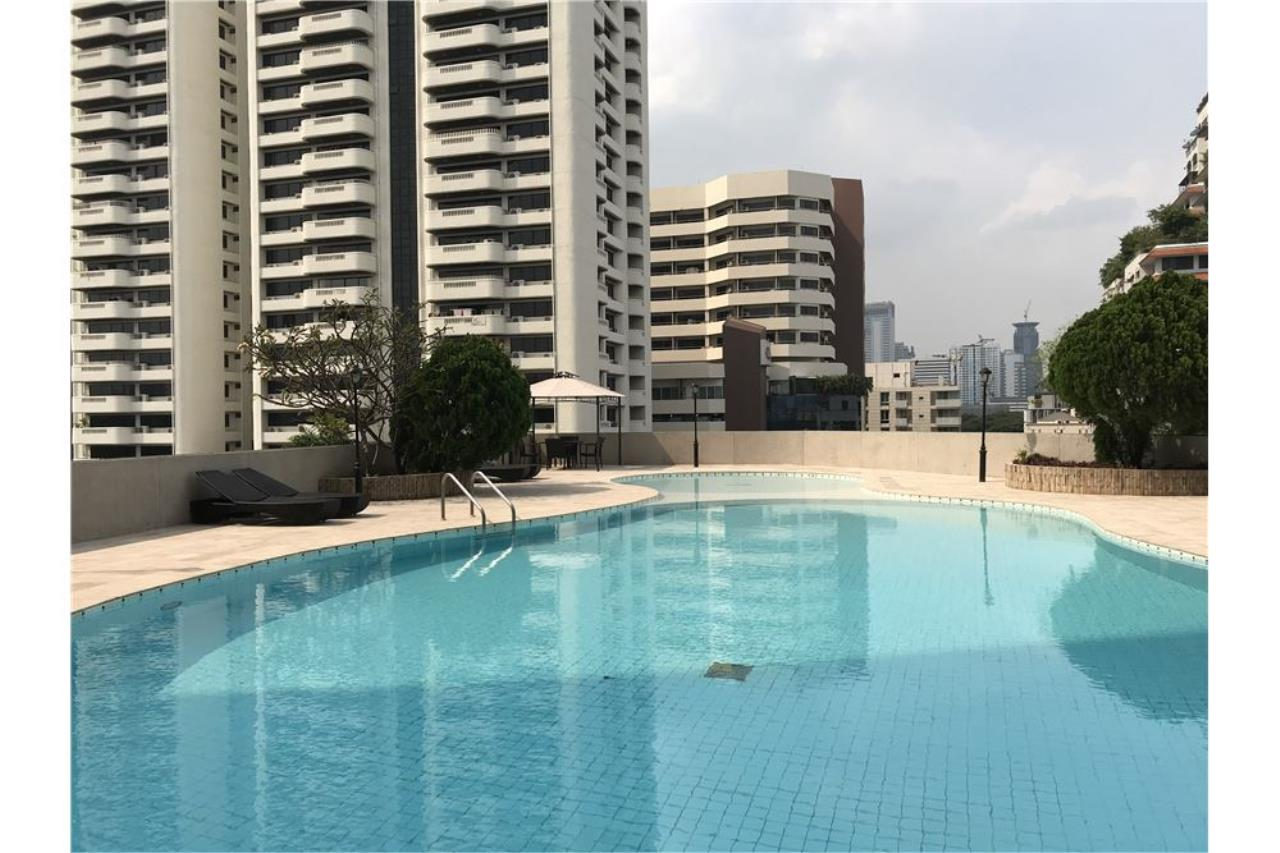 RE/MAX Executive Homes Agency's Penthouse for sales near BTS Phromphong 29
