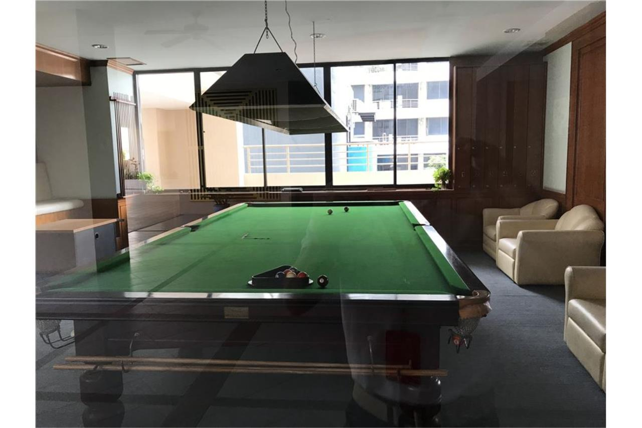 RE/MAX Executive Homes Agency's Penthouse for sales near BTS Phromphong 26
