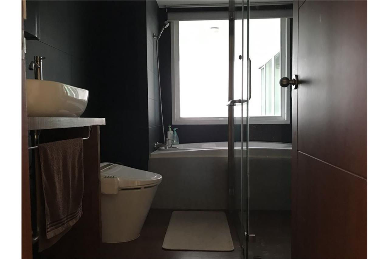 RE/MAX Executive Homes Agency's Penthouse for sales near BTS Phromphong 23