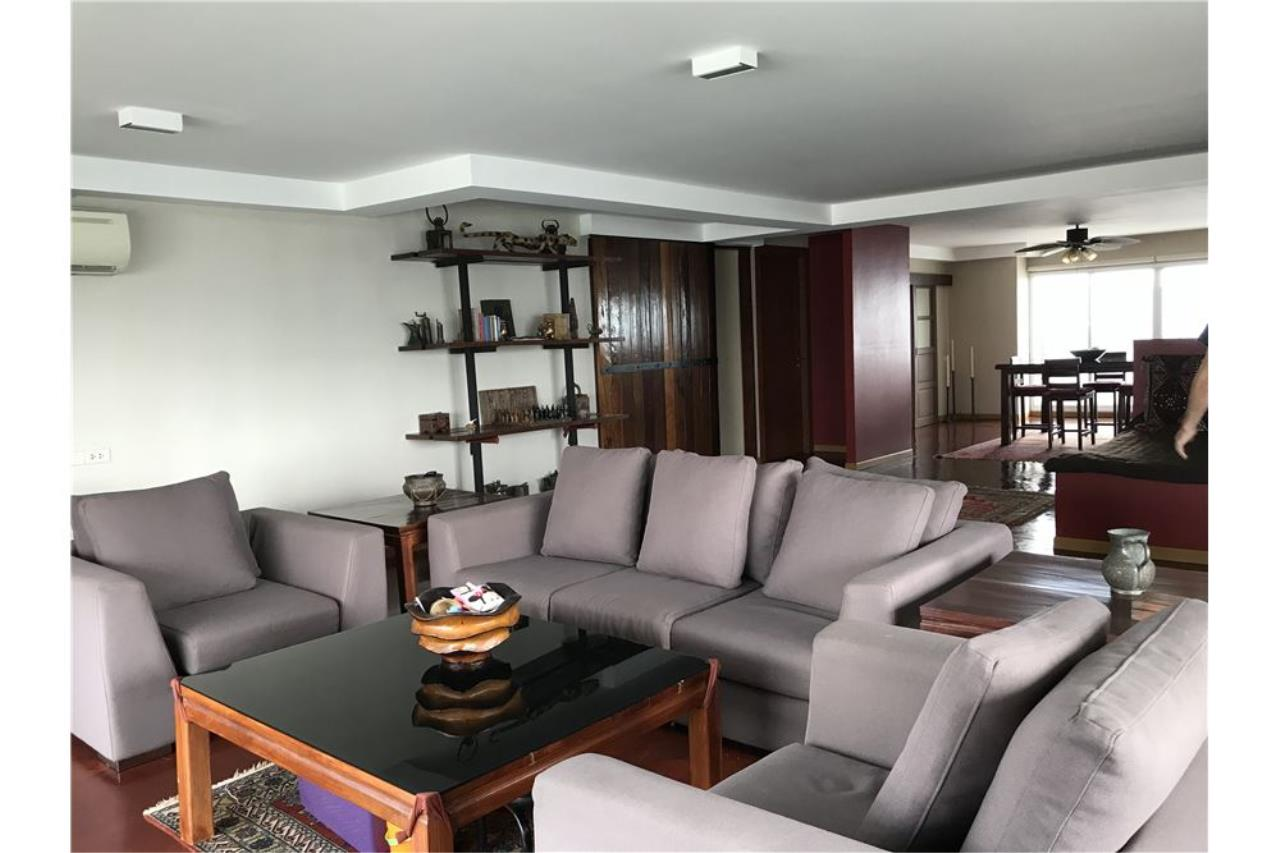 RE/MAX Executive Homes Agency's Penthouse for sales near BTS Phromphong 6