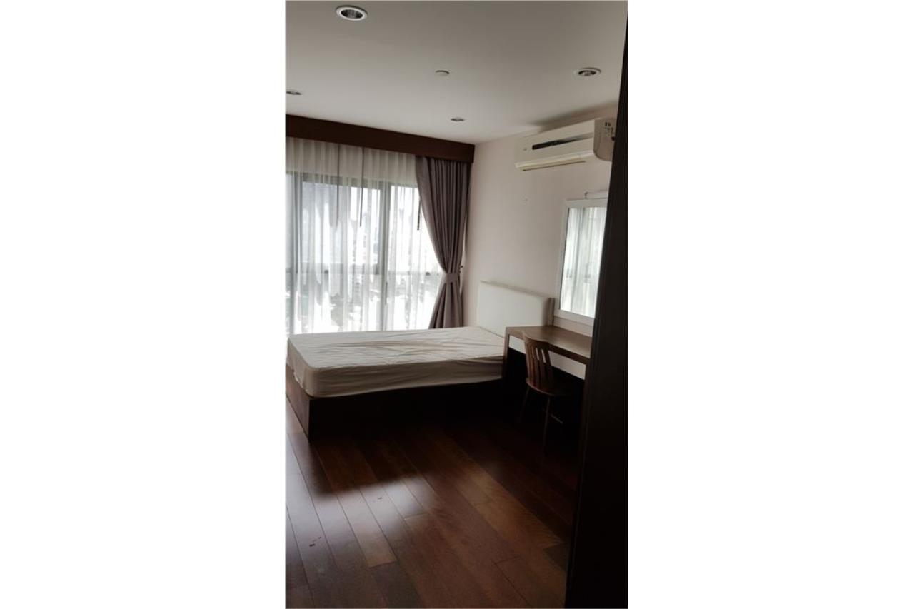 RE/MAX Executive Homes Agency's condo   for rent near lumpini park 2 bedroom 3