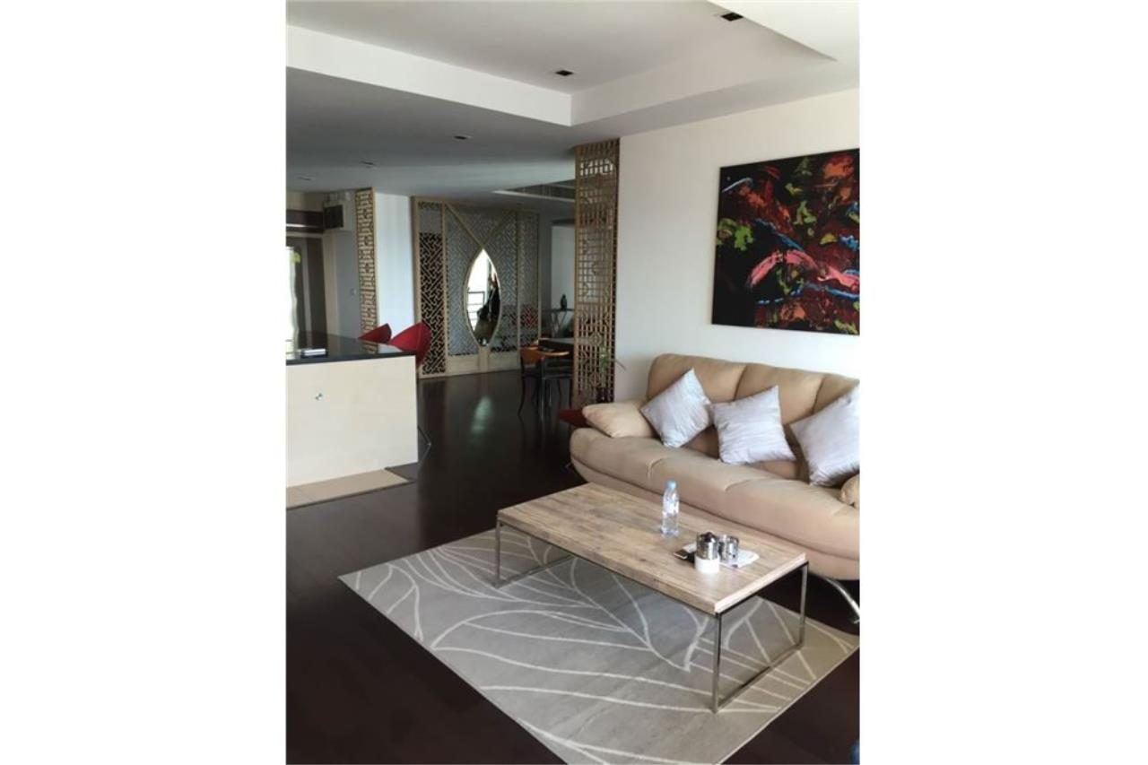 RE/MAX Executive Homes Agency's Sathorn Garden 3 bedroom for sale 8